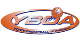Sign Up for YBOA Basketball